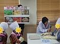 요리활동-김장데이